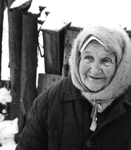 В. Кудрявцева