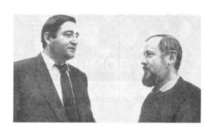 Радмило Мароевич и ЮМЛ 2