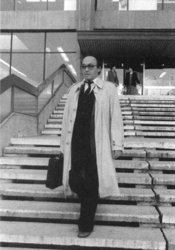 С.Йованович