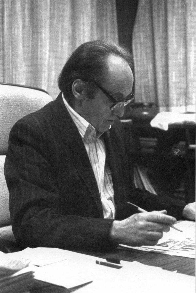 Сречко Йованович