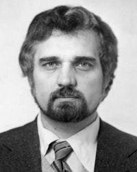 Ю.И.Селезнев